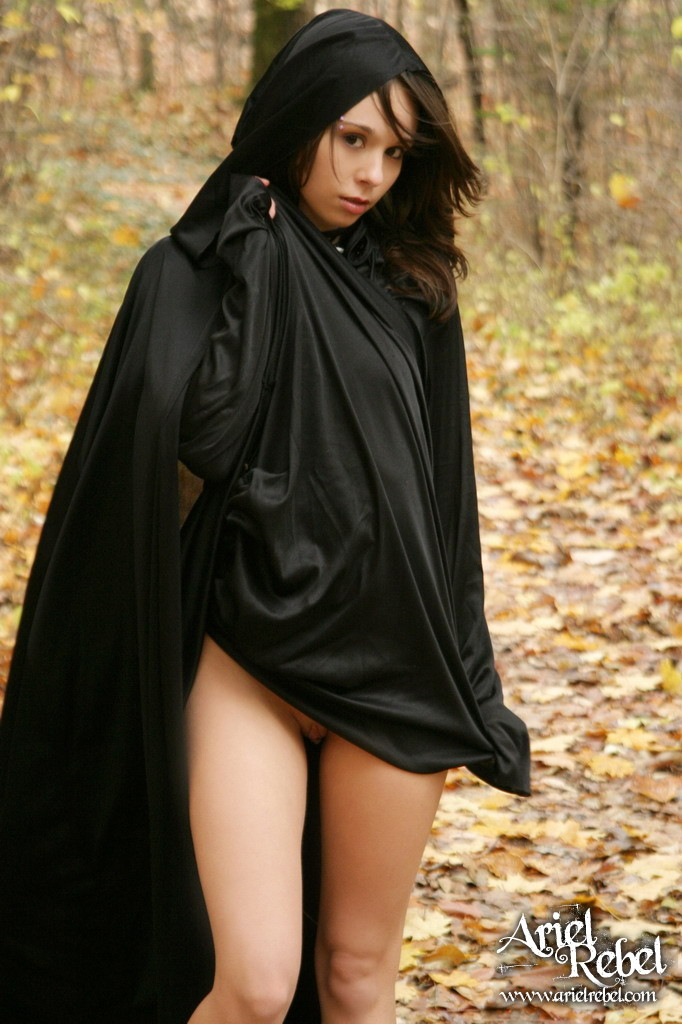 Dating Tips For Guys  Fast and easy tips to get the girl