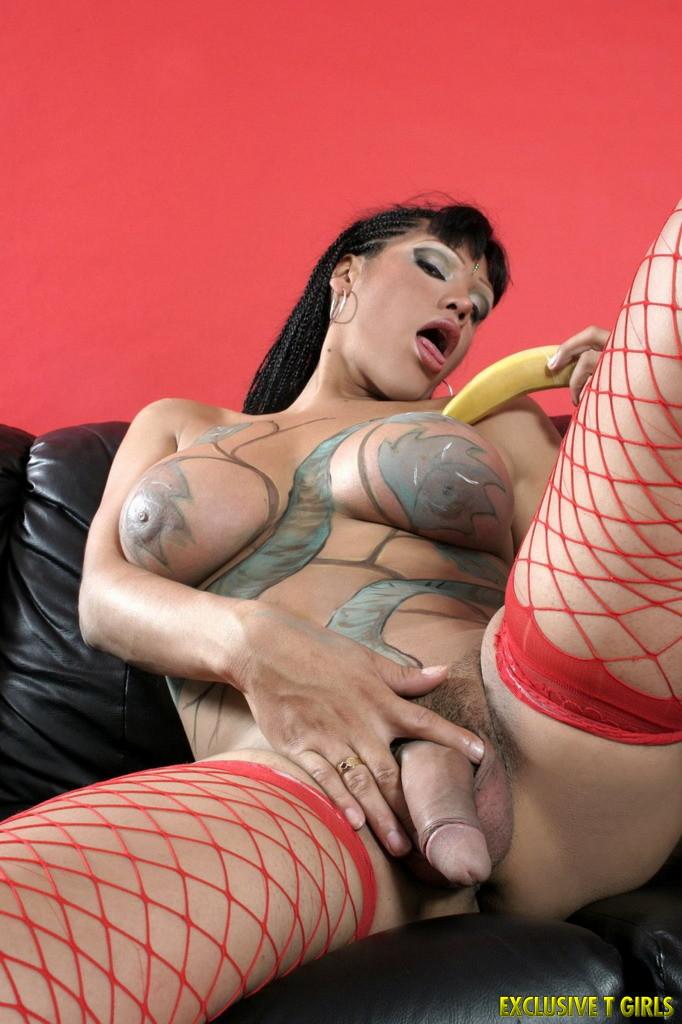 ona-konchila-porno