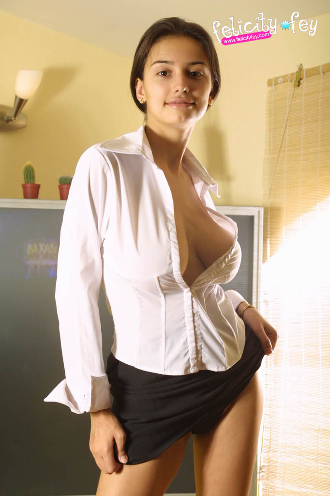 Get Chan Girls Onion City Pictures And Photos Backsexy Com ...