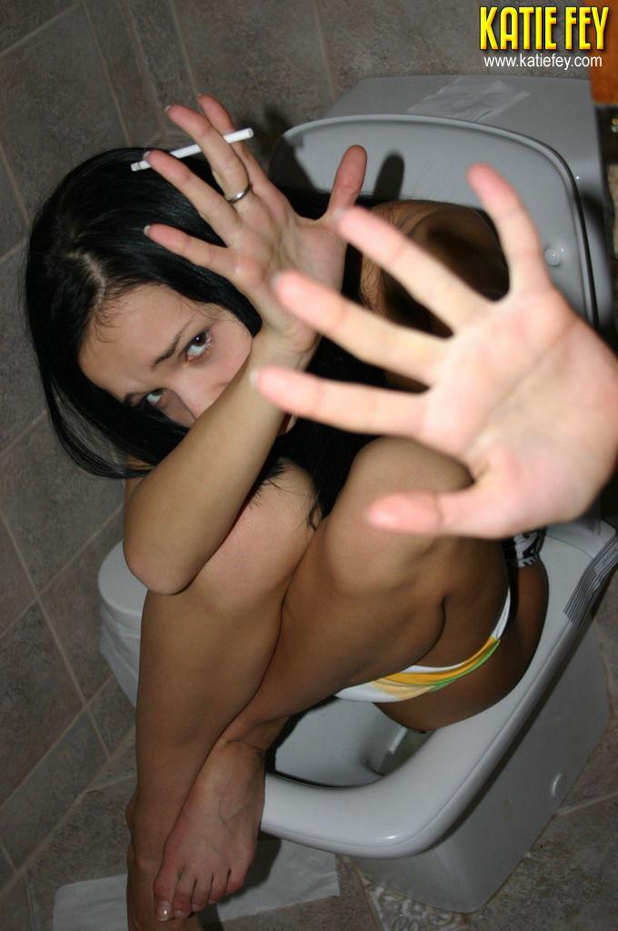 naked lisa simpson lesbian