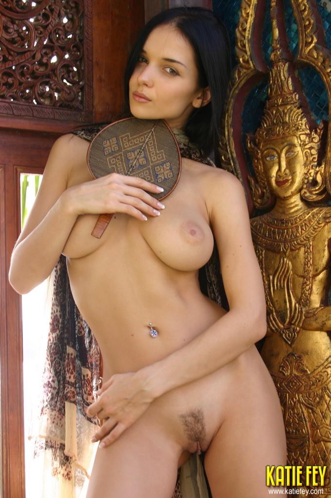 Порно с кэти фэй фото 576-313