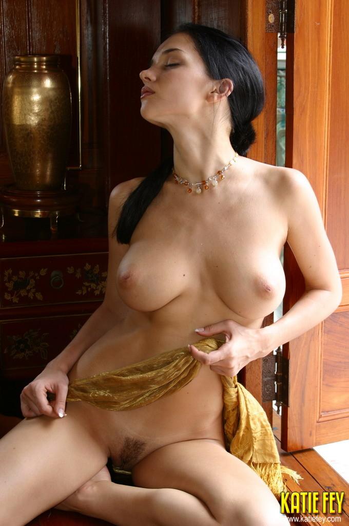 Katie fey голая живое фото