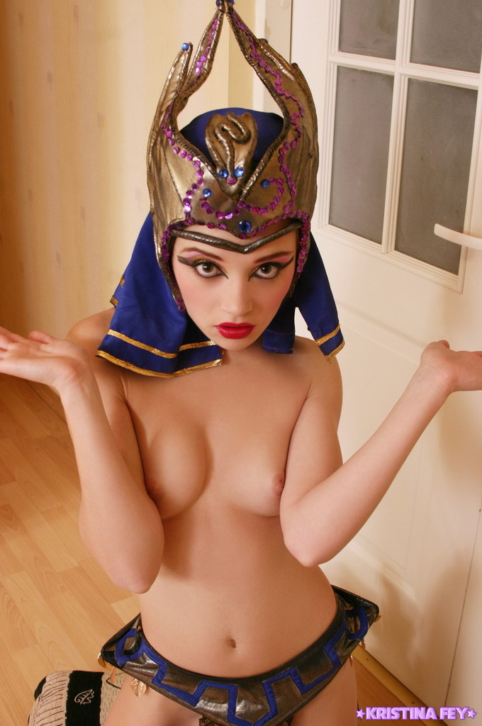 Opinion obvious. Egyptian porn pictures sexy authoritative