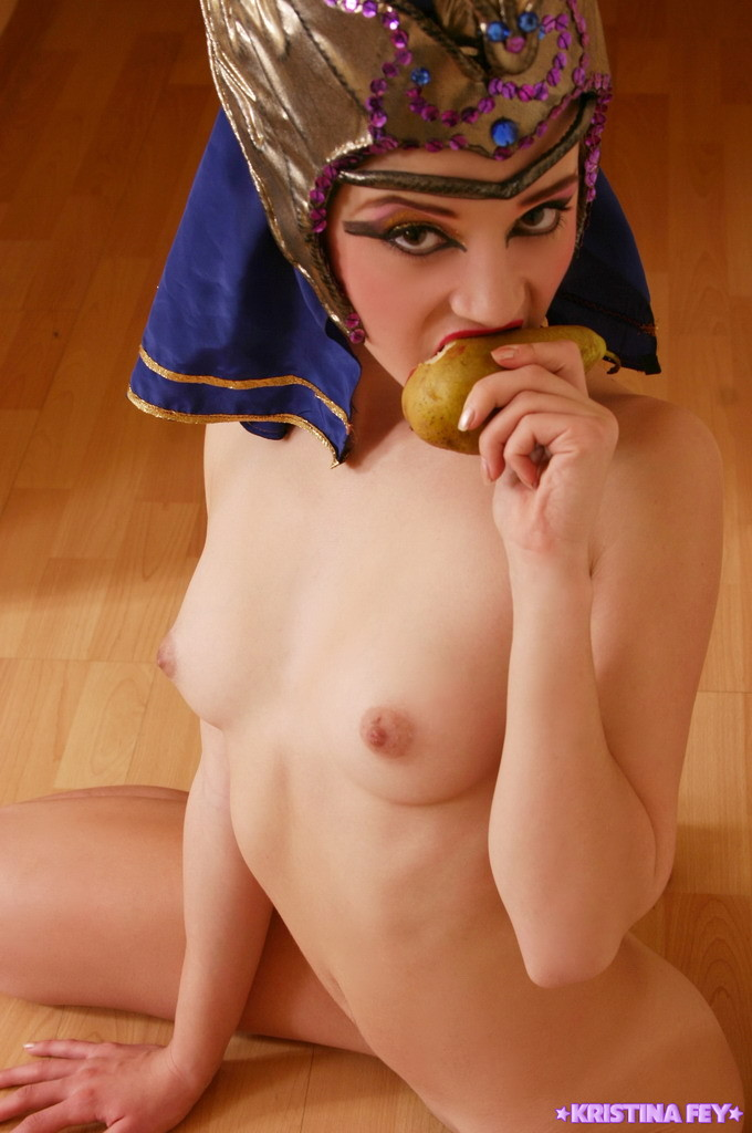 Suggest Egyptian porn pictures sexy