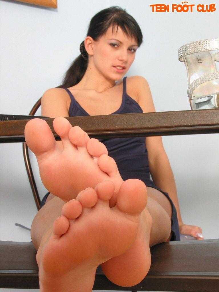 Free amateur sex video porn