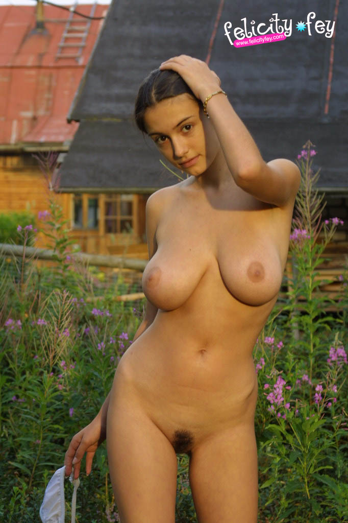 horny naked hot school teachers
